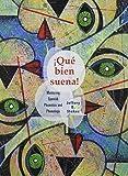 !Qu� Bien Suena! Text 9780618235025