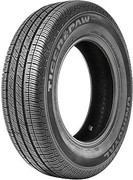 205//65R15 94H Kumho Solus TA31 Touring Radial Tire