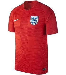 32466224318 Nike performanceengland stadium - sporty t-shirt - midnight navy ...