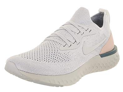 578dd88c73ab Nike Women s Epic React Flyknit Running Shoe  Amazon.com.au  Fashion