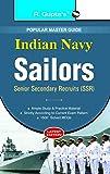 Indian Navy (SSR) Sailor Recruitment Exam Guide