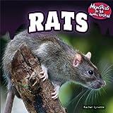 Rats, Rachel Lynette, 1448897173
