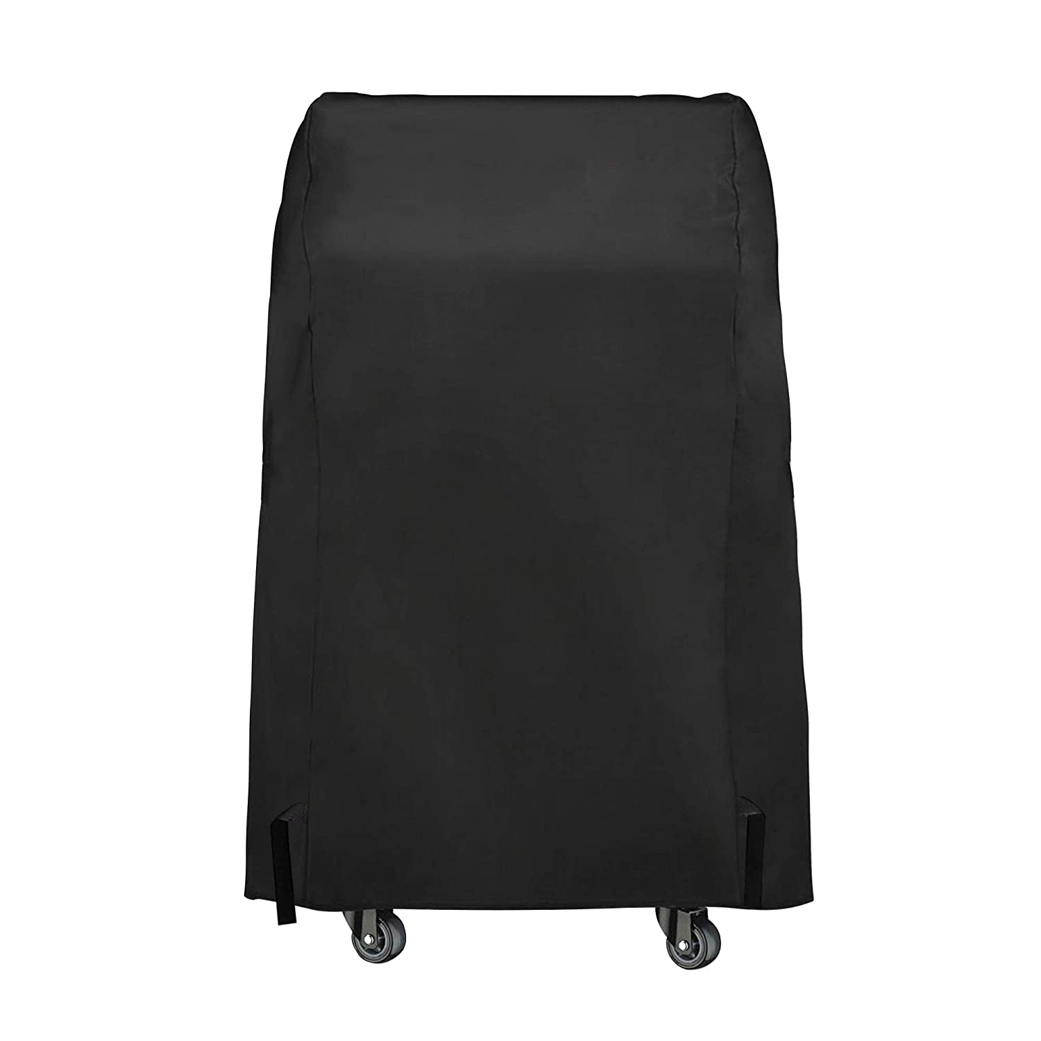 Small Grill Cover