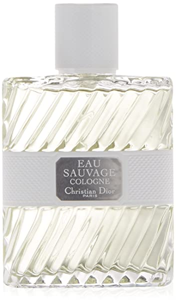 1346e2528206 Amazon.com  Dior - Men s Perfume Eau Sauvage Dior EDC  Beauty