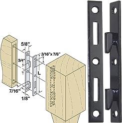 Woodtek 120353,bits Drill And Boring Bradpoint 9mm Hss Bradpoint Bit