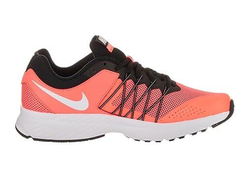 Nike Wmns Air Relentless 6, Zapatillas de Trail Running para Mujer: Amazon.es: Zapatos y complementos