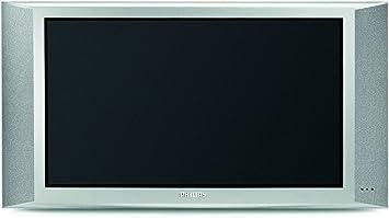 Philips 30PF9975/12 TV, Pantalla LCD 30