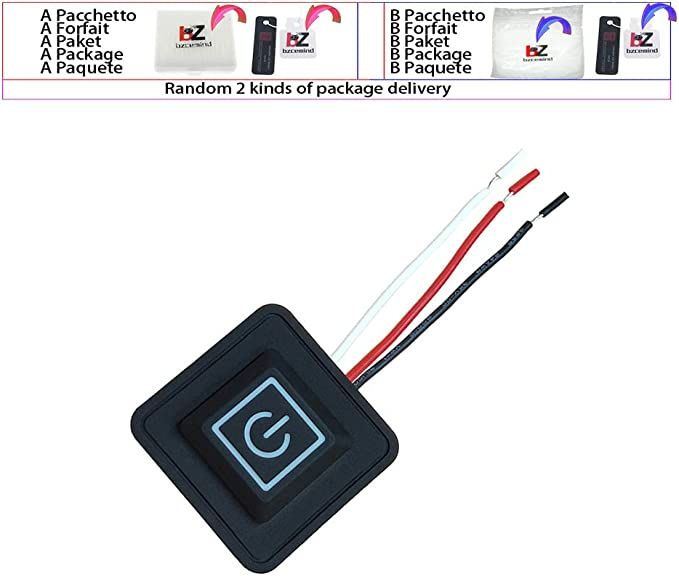 Heating Rheostat Switches Temperature Controller Button Switch Silicone