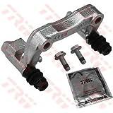 Ashika 151//156/Brake Pressure Sensors