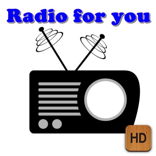 xm radio app - 5