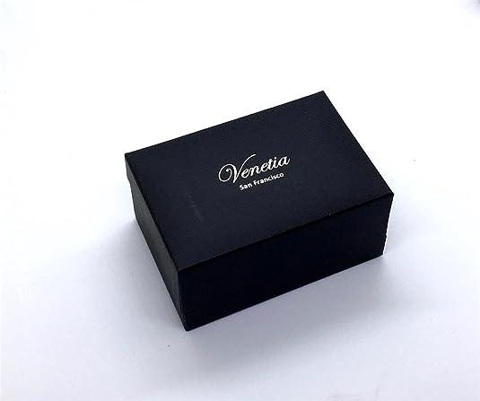 VenetiaDiamond.com  product image 3