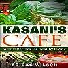 Kasani's Cafe