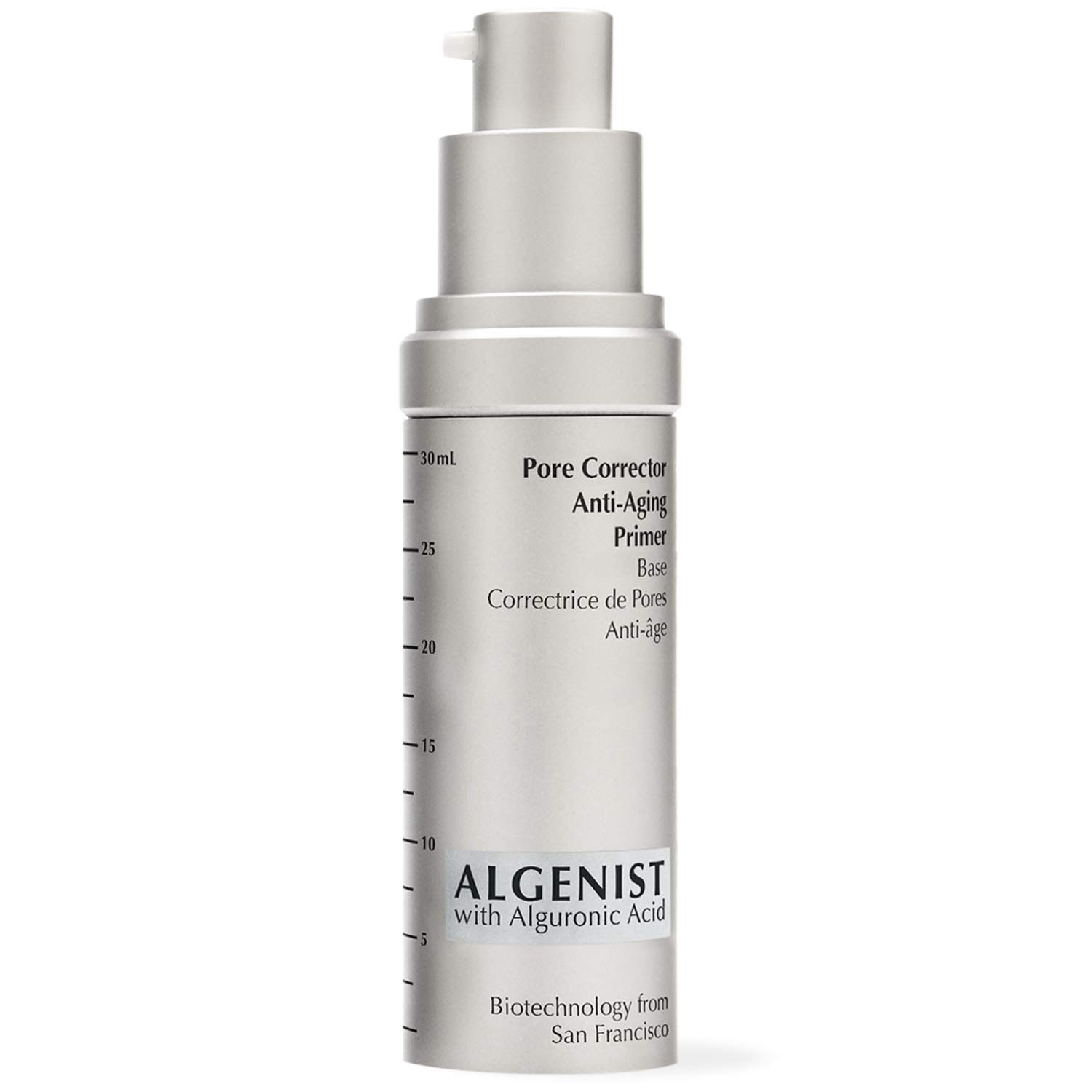 Algenist Perfect Pore Anti-Aging Primer
