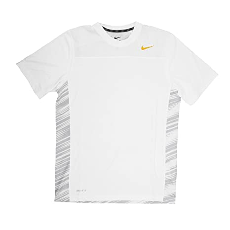 reputable site 8b593 dff9e Image Unavailable. Image not available for. Color  Nike Dri-Fit ...