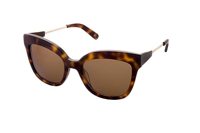 Jordi Labanda Tippi Habana · Gafas de sol para Mujer: Amazon ...
