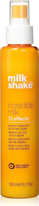 Milk_Shake, Cuidado del pelo y del cuero cabelludo - 150 ml.