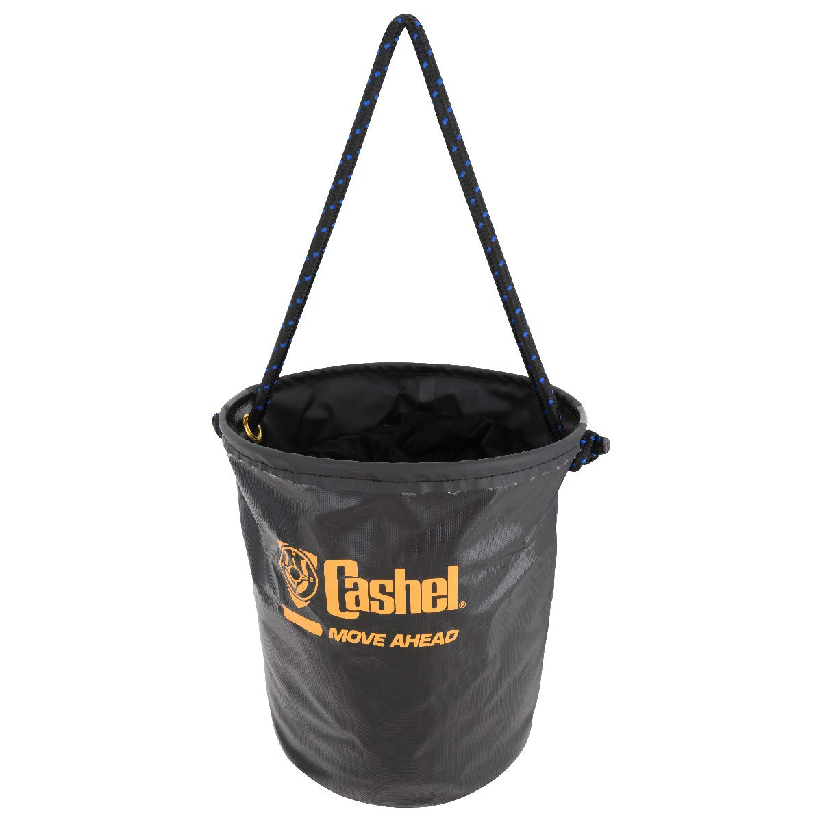 Cashel Collapsible Water Pail, Large by Cashel
