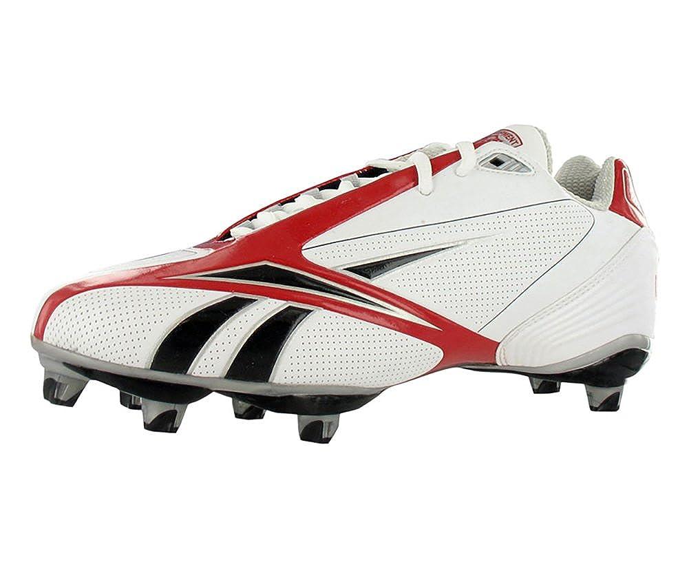Reebok Mens Pro Burner Speed III Low SD3 Football Shoes