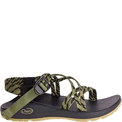 Chaco ZX1 Classic Women 11: : Chaussures et Sacs