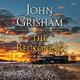 #9: The Reckoning: A Novel