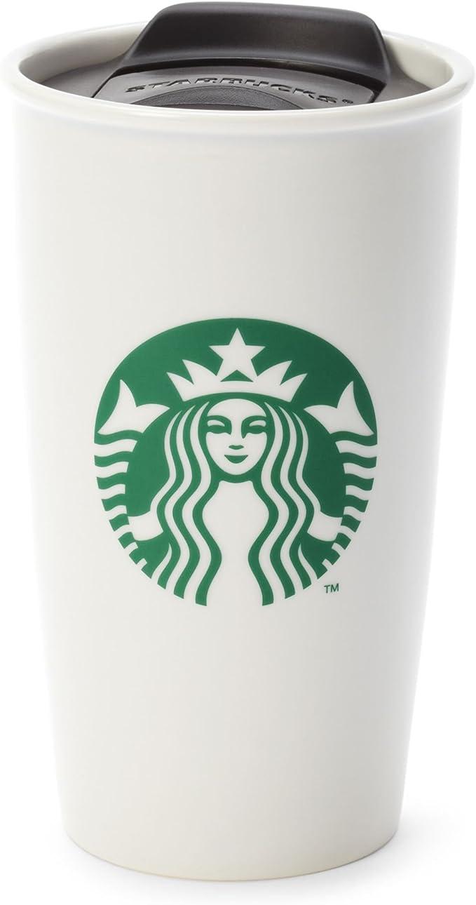 Starbucks double-wall