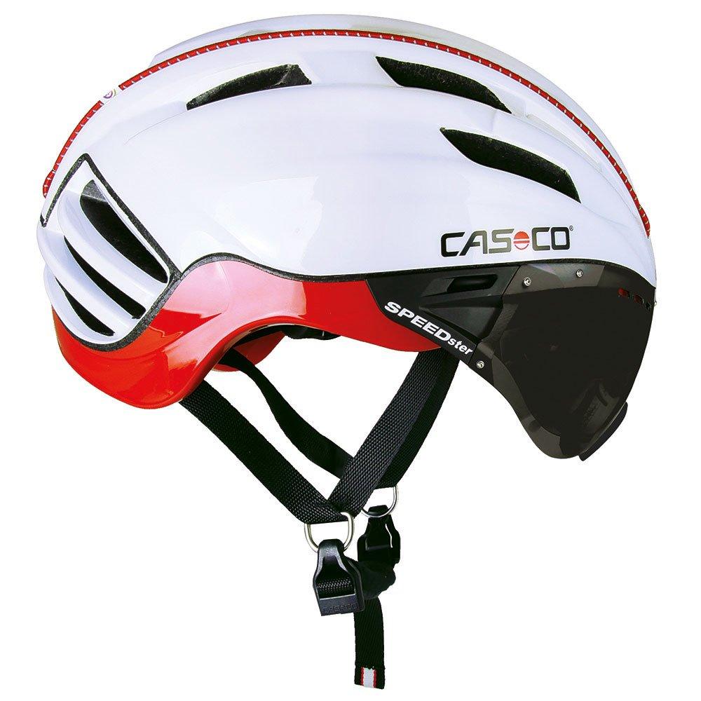Casco SpeedMask Multiuso