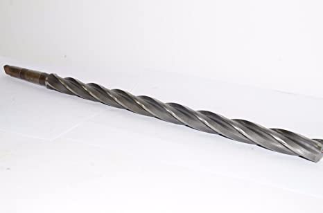 OAL: 12 USA 3//4 Carbide Tipped Masonry Drill