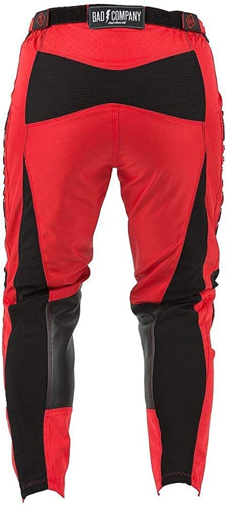 Fasthouse Pant Grindhouse MX Pants
