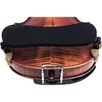 Forte Primo Violin Shoulder Rest Violin 4/4-3/4 Size