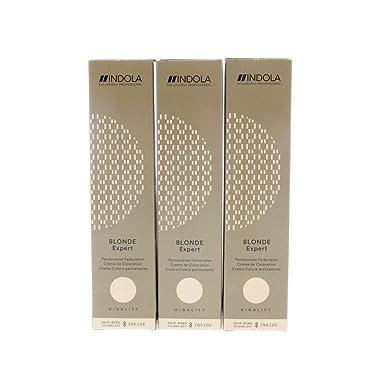 Indola Blond Expert Highlift 1000.1-60 ml.