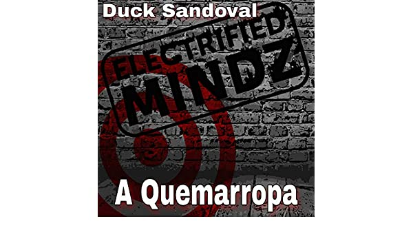 Asesino Ninja (Original Mix) de Duck Sandoval en Amazon ...