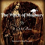 The Witch of Mollbury | R. L. McCallum