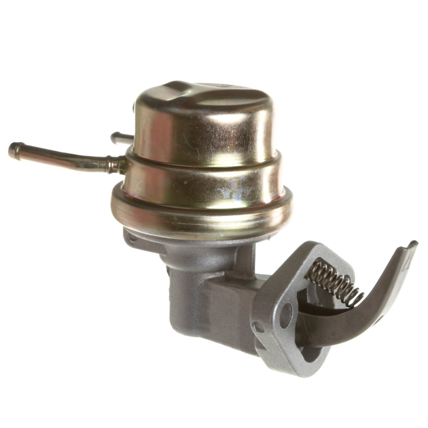 Delphi MF0047 Mechanical Fuel Pump