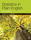 Statistics in Plain English, Fourth Edition