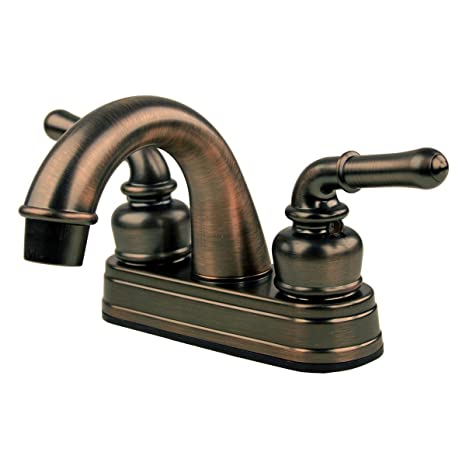 sink px widespread high creation bronze arc oil with b rubbed n pop home compressed faucets bathroom cross the handle faucet bath water