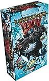 Upper Deck Legendary: A Marvel Deck Building Game: Venom Expansion, Multi