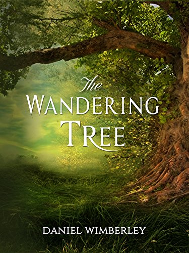 The Wandering Tree (The Strewn Field Tales Book 1)