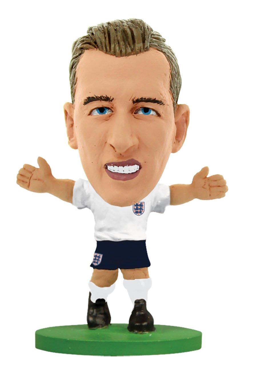 SoccerStarz SOC1035 England Harry Kane/Figure
