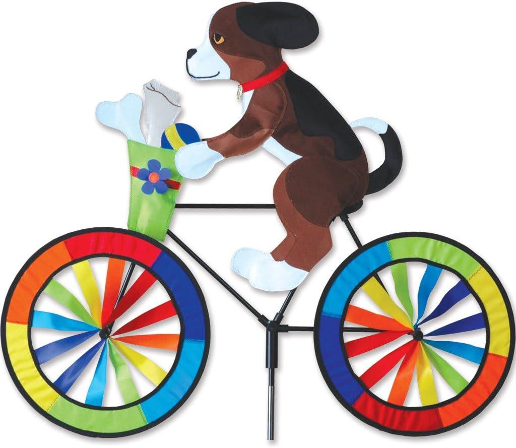 Premier Kites Bike Spinner - Puppy
