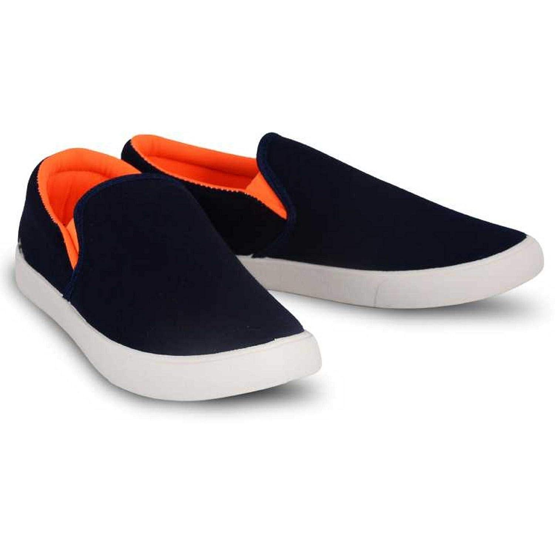 daniel mens shoes unknown