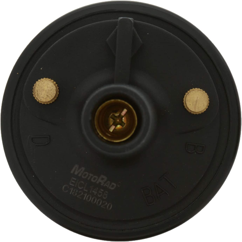 Motorad 4IC558 Ignition Coil