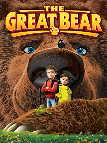 The Great Bear -
