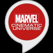 Marvel Movie Trivia