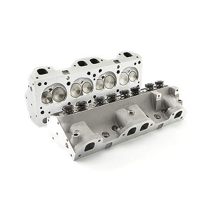 Amazon com: Speedmaster PCE281 2165: Automotive