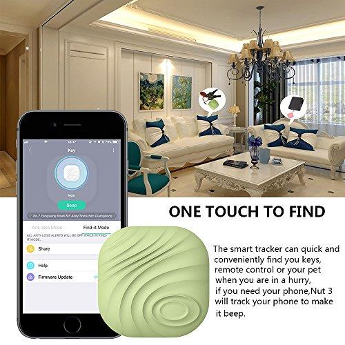 Buy bluetooth key finder best buy