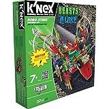 K'NEX Beasts Alive - Robo-Sting Building Set