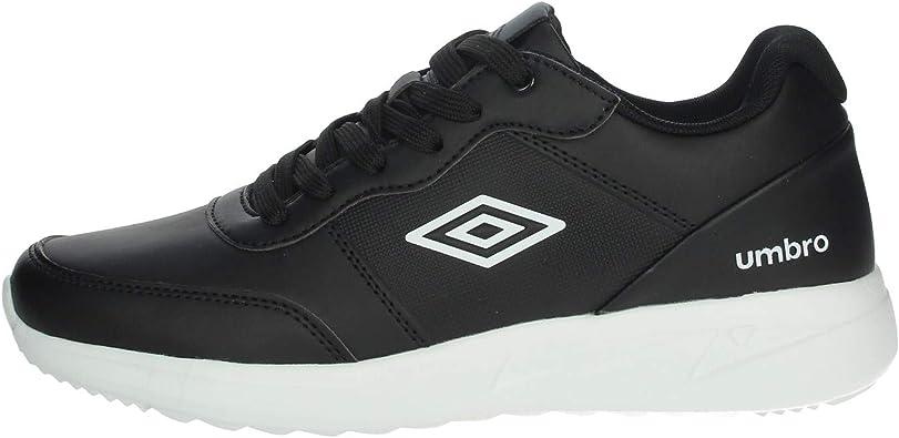 imagenes de zapatos adidas con tacon umbro