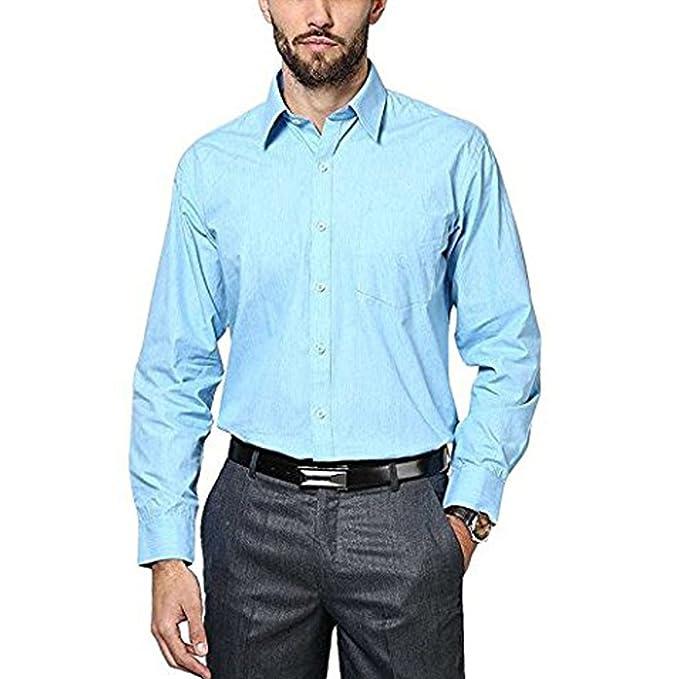 Kurta esRopa De Para Camisa Vestir Royal Accesorios HombreAmazon Y tQrhxsdC