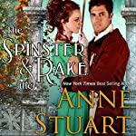 The Spinster and the Rake | Anne Stuart