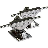 FunTomia ABEC-11–® Aluminio Mini Board Ejes/Eje lápiz Ancho: